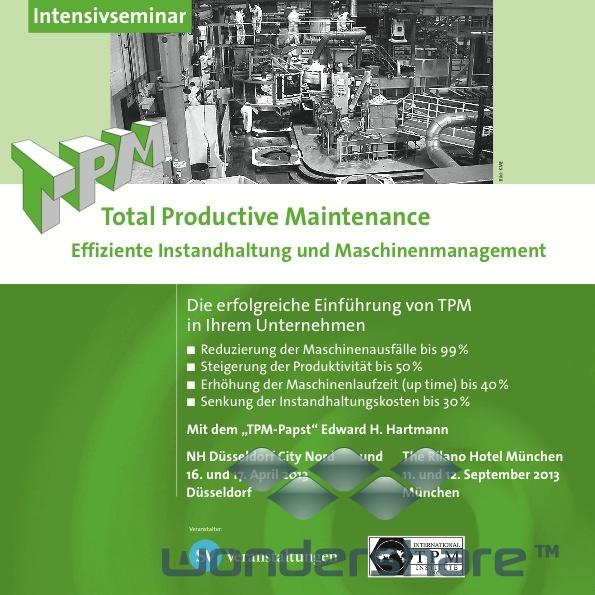 TPM_Seminar_2013_GrnFlyer_German_page_1