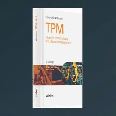 TPM Press