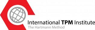 Hartmann-TPM-DEF